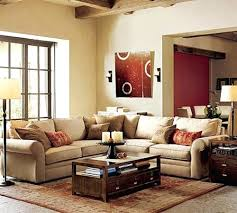 redecorating ideas for living room home design inspirations