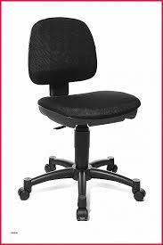 chaise handicap chaise prix de chaise roulante deco chaise roulante occasion