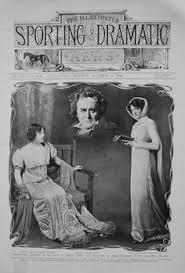 Was Beethoven Blind And Deaf Helen Keller U0027s Letter On