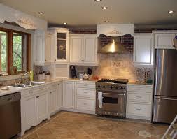 kitchen olympus digital camera kitchen cabinet renovation