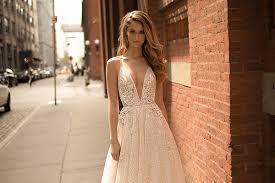 stylish wedding dresses wedding inspiration chic stylish weddings