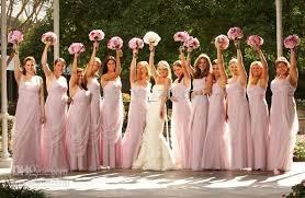bridesmaid dress colors summer color bridesmaid dresses wedding dresses
