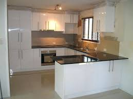 small kitchen decoration ideas ideas for kitchen cabinets for small kitchens faced