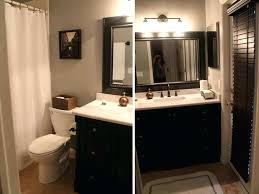 redoing bathroom ideas redo bathroom ideas findkeep me