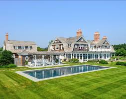 big farmhouse pool design ideas great pool and backyard design ideas pool