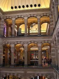 Interior Design Shops Amsterdam Magna Plaza In Amsterdam Amsterdam Info