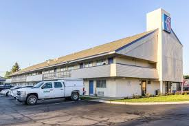 Red Roof Inn Brice Rd Columbus Ohio by Motel 6 Grove City Oh Booking Com