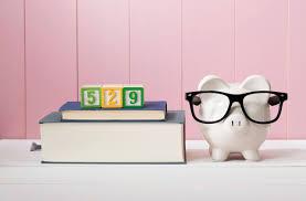 Home Design Story Transfer Transferring Money Between 529 College Savings Accounts