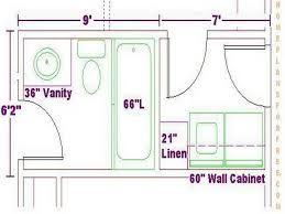Best  Laundry Room Layouts Ideas On Pinterest Laundry Rooms - Small bathroom layout designs
