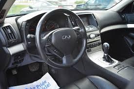 2007 infiniti g35 sedan alpha auto sales quality used car