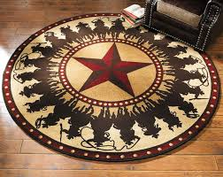 Unique Round Rugs Super Design Ideas 8 Foot Round Rugs Unique Round Rugs Cievi Home