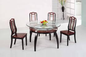cheap dining room sets 100 dining room sets 1000 dollars insurserviceonline com