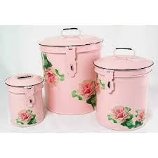 88 best kitchen canisters images on pinterest kitchen canisters