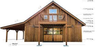 house barn barn home kits horse barn kits u0026 arenas dc structures