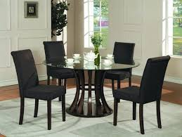 rectangular marble dining tables and chairs combination luxury