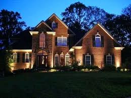 front of house lighting positions outdoor lighting ideas for front of house large size of exterior