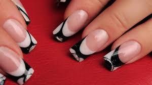nail salon in goodyear az diva nails u0026 spa youtube