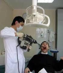Dentist Memes - dentist memes facebook