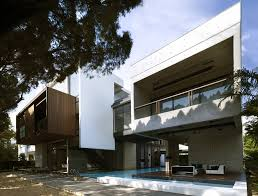 home design architects formwerkz architects office archdaily
