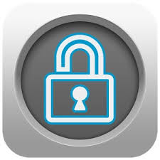 app locker android 5 best free app lock security apps for android 2014