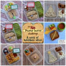 plats cuisin駸 weight watchers prix 90 best lunch box images on delicious recipes