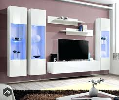 room wall tv wall unit for living room modern wall units living room wall