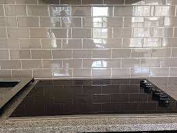 installing glass tile backsplash in kitchen kitchen backsplash installing glass tile backsplash in kitchen fresh