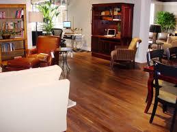Best Hardwood Floor Hardwood Floor Installation Service And Repair