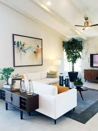 Home Room Interior Design by 1060 Best Styling Inspiration Images On Pinterest Apartment