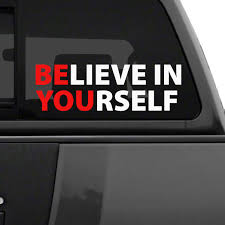 quote decals for glass words u0026 quotes car decals the decal guru