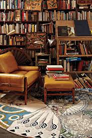 103 best home library ideas images on pinterest books
