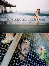 Things Boys Do We Love Meme - things boys do we love what girls expect vs what boys actually do