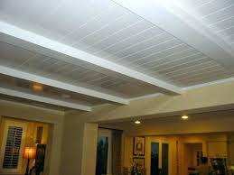Recessed Lighting For Suspended Ceiling Drop Ceiling Recessed Lights Led Ceilings And Lighting Canton
