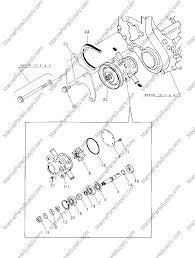 yanmar 2200 wiring diagram yanmar generator yanmar alternator