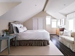 ideen fürs schlafzimmer ideen fürs schlafzimmer ansprechend auf moderne deko auch 6