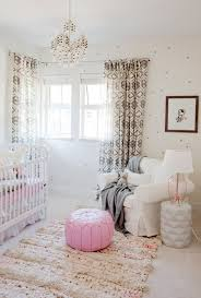 gliding crib with drapes creative ideas of baby cribs