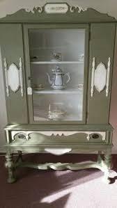hutch china cabinet antique hutch antique china cabinet