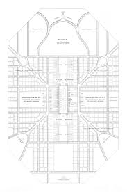 Church Floor Plans Free Stanford Magazine Article