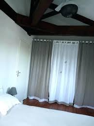 rideau placard chambre rideaux pour placard de chambre prd la chambre separee meaning