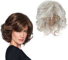 Hair Extensions Tampa by Wigs U0026 Hair Extensions U2014 Beauty U2014 Qvc Com