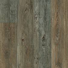 style selections vinyl plank flooring reviews meze