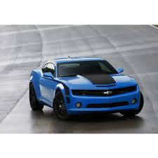 aqua blue camaro aqua blue metallic camaro photoshops thread camaro forum