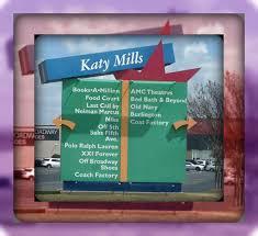 Galleria Mall Open On Thanksgiving Katy Mills Mall Is Open On Thanksgiving In Addition To