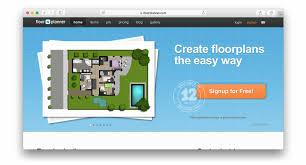 floorplans com new floorplan com architecture nice