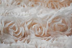wedding dress material impressive wedding dress fabrics chiffon wedding dress fabric 3d