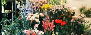 Flower Delivery In Brooklyn New York - the 15 best flower shops in brooklyn