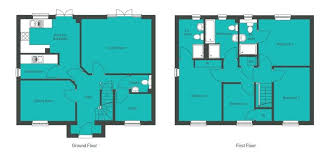 my house floor plan build house what can i change page 1 homes gardens and