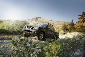 nissan finance with insurance nissan next frontier will be body on frame the truth about cars