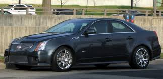 2010 cadillac cts mpg 2010 cadillac cts v photos and wallpapers trueautosite