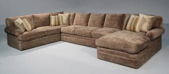 Fairmont Furniture Closeouts by Robert Michael Furniture Az